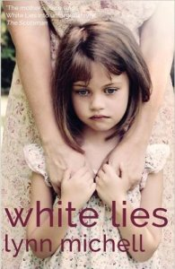 white lies alt version of cover