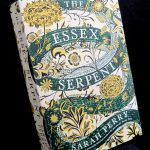 The Essex Serpent by Sarah Perr