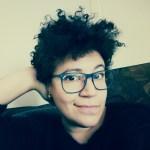 Selena Caemawr writer