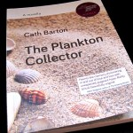 The Plankton Collector by Cath Barton