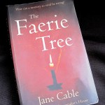 The Faerie Tree by Jane Cable