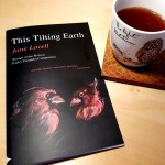 This Tilting Earth by Jane Lovell