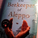 Book - The Beekeeper of Aleppo