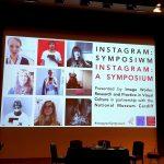 Image Works - Instagram Symposium