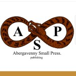 Abergavenny Small Press logo