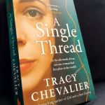 Book - A Single Thread