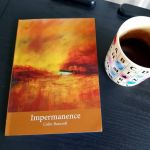 Book - Impermanence by Colin Bancroft