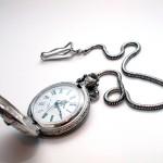 entrepreneur time