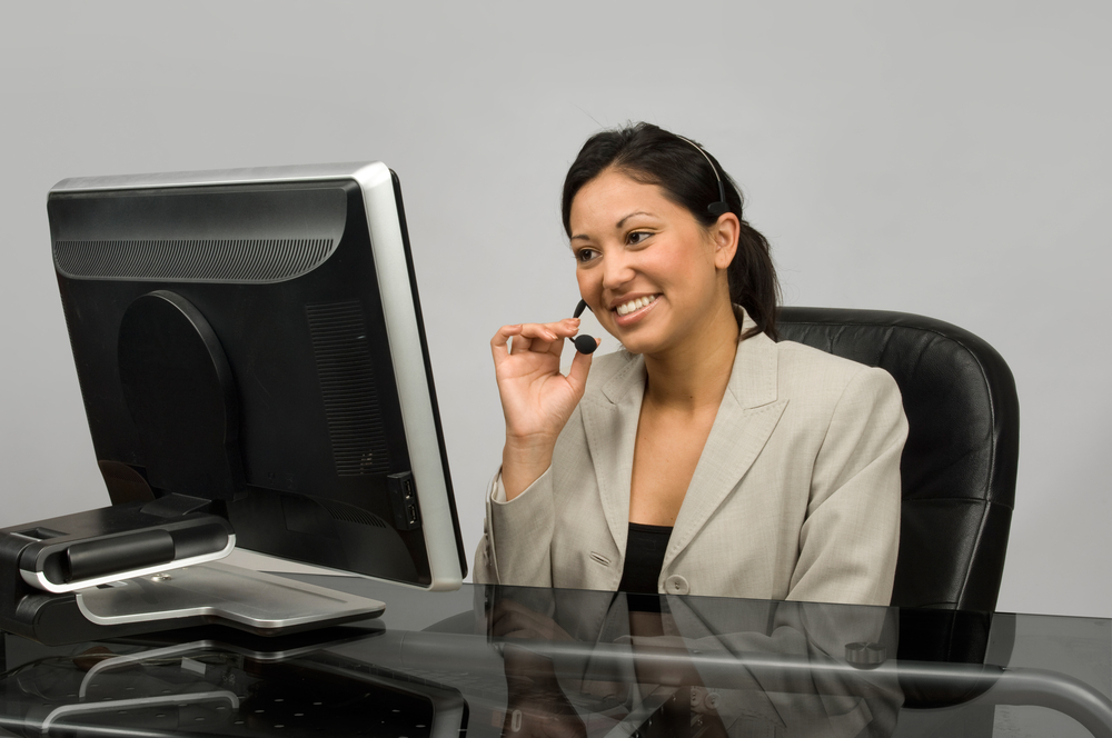love cold calling
