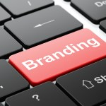 negative branding