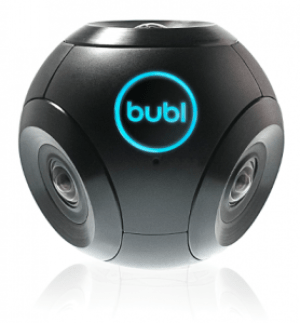 The Bublcam (Image by bublcam.com)