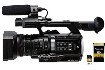 panasonic_aj-px270_p2_hd_camcorder_photo_lg