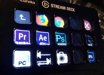 streamdeck_01