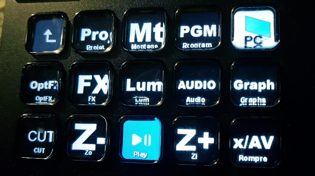 streamdeck_02