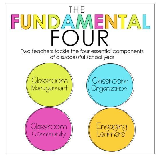 IG_FundamentalFour-preview