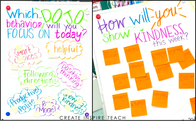 classroom community posters.png