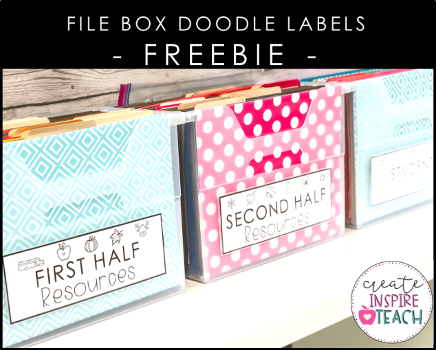 file-labels-freebie.png