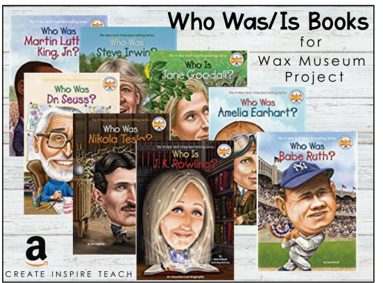 who-was-wax-museum