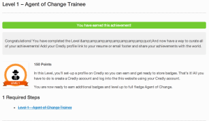 Level_1_–_Agent_of_Change_Trainee___engagEDNWI