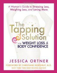 The Tapping Solution for Weight Loss