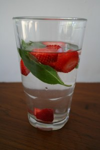 Ways to Make Your Water Taste Better (So That You Will Drink More)