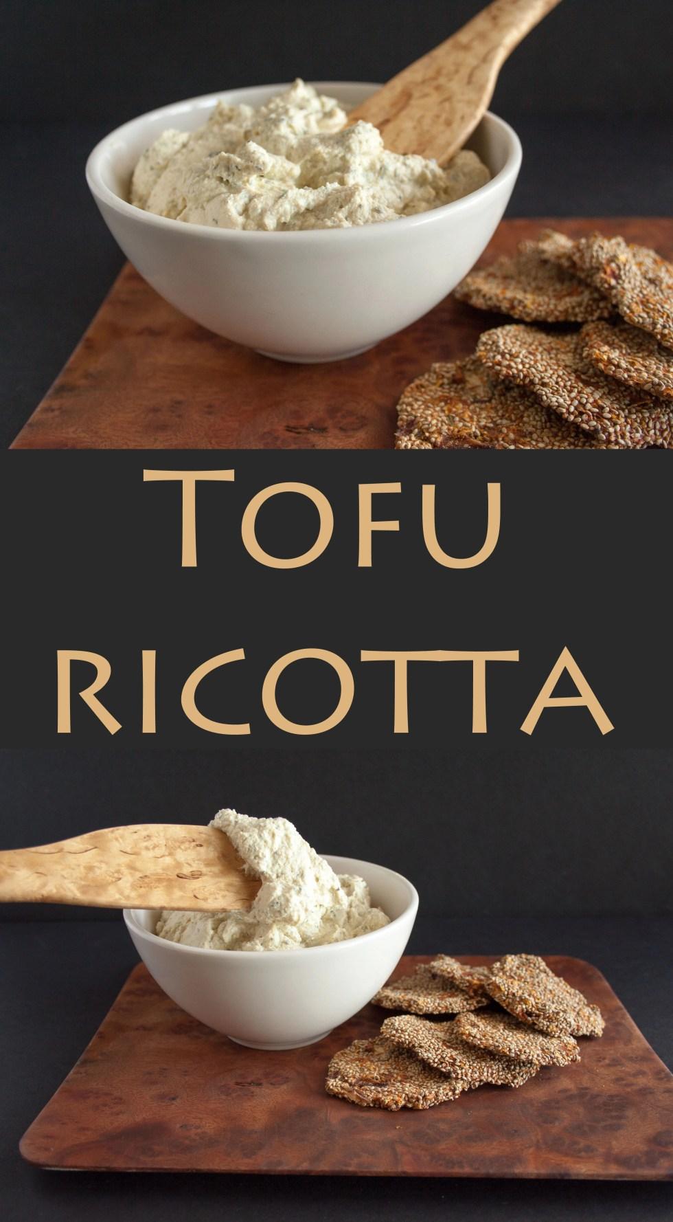 tofu-ricotta-long-pin