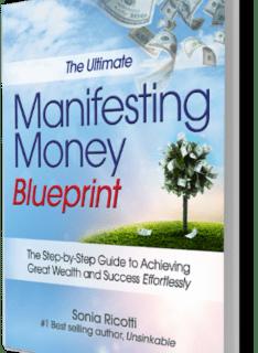 6 Steps to Manifesting Money in 2017