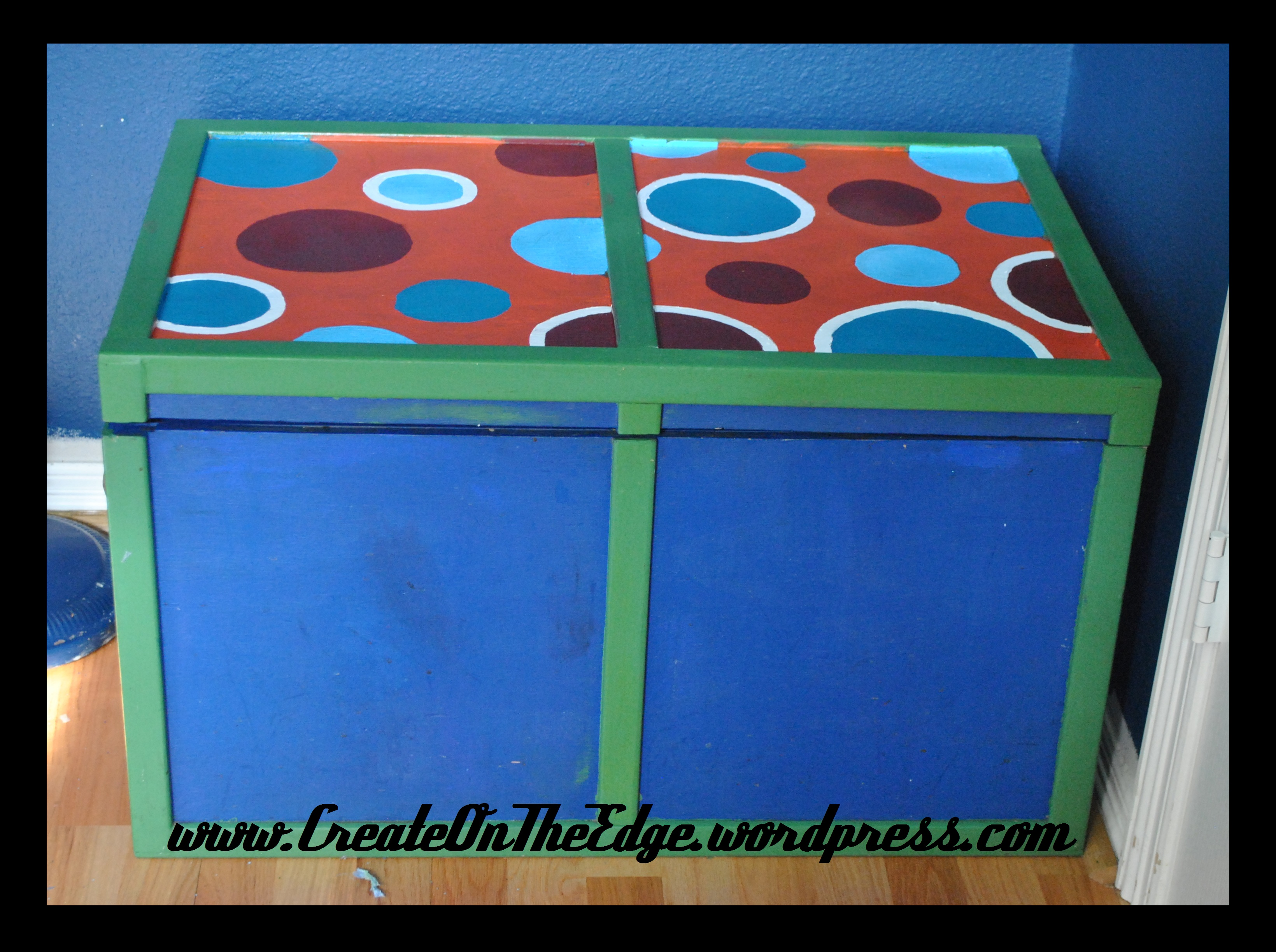 Toy Box Plans For Boys Plans DIY How To Make Quizzical48dhy