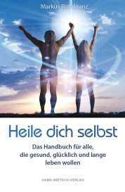 cover-heile-dich-selbst