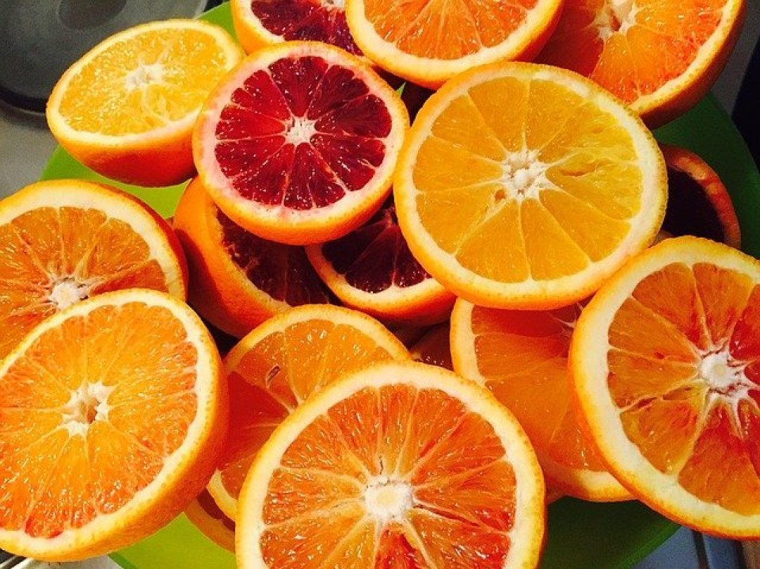 lemons-1404649_640