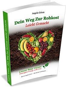 paperbackbookstanding_220x330