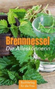 Brennnessel Buch