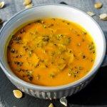 pumpkin-soup-1685574_1280