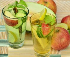 drink-fruit-1554603_1280