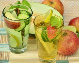 drink-fruit-1554603_1280