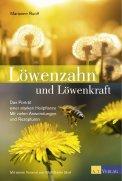 Buch über Löwenzahn