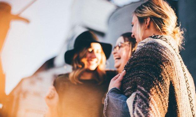 Diese 12 Verbesserungen Erlebst Du Wenn Du auf Nachrichten Verzichtest