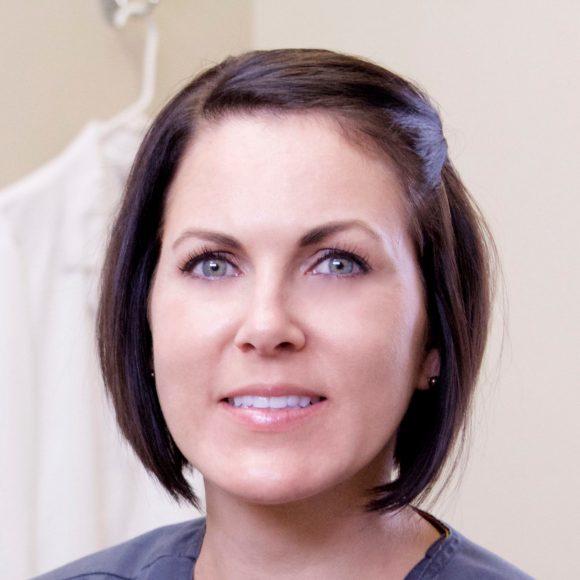 Breanna Bishoff