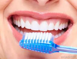 Tustin-Dentist-Teeth-Smile