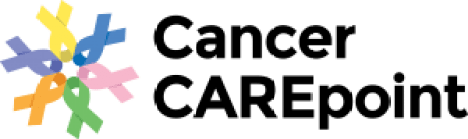 Donate port pillows to Cancer CAREpoint any time of year.