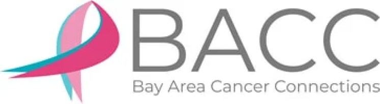 Bay Area Cancer Connection