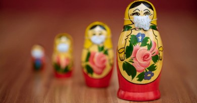 3D-mask-russian-dolls