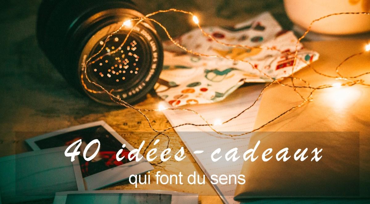 Image article : 40 idées cadeaux2