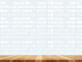 carrelage-metro-blanc