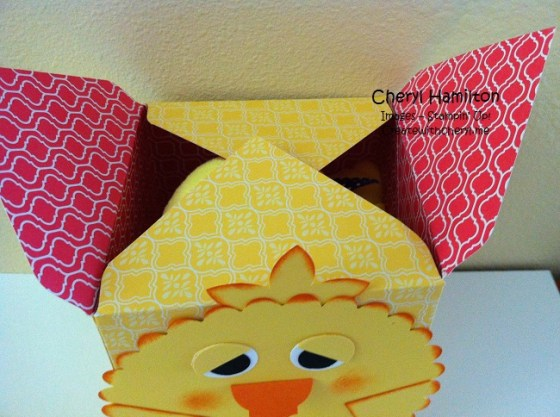 Createwithcheryl Chick Box2
