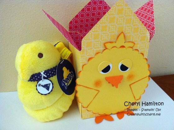 Createwithcheryl Chick Box5