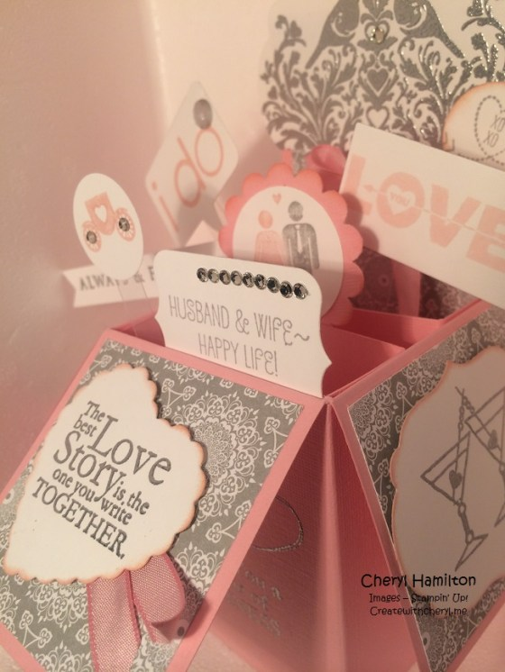 Createwithcheryl Wedding Box 3