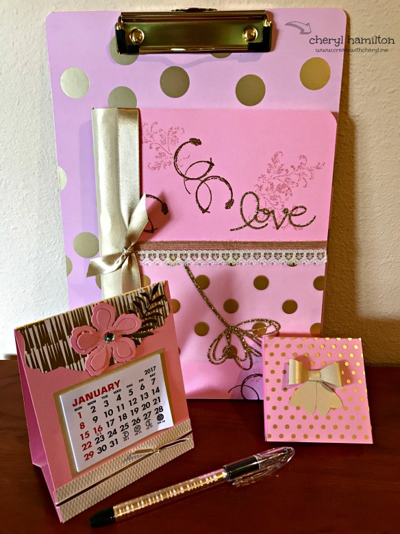 pretty-in-pink-create-with-cheryl
