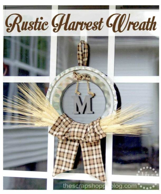 createwithcynthia, cynthianessel, happinessishomemade, link party, home decor, vintage makeovers