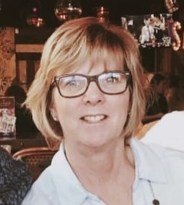 Jeanne Kooker